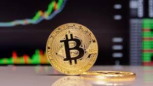 Bitcoin atteint un nouveau record au-dessus de 23000 $, prolongeant son rallye sauvage de 2020